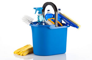 End of Tenancy Cleaners Salisbury UK (01722)